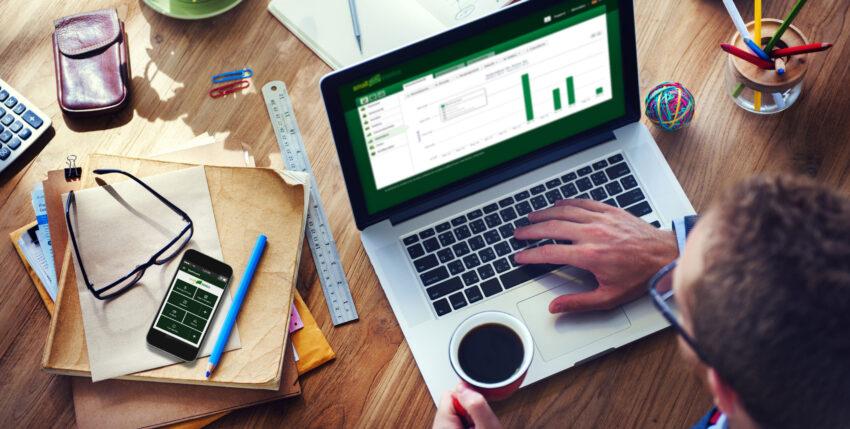 5 Tipps um Kunden das Bezahlen von Rechnungen zu vereinfachen