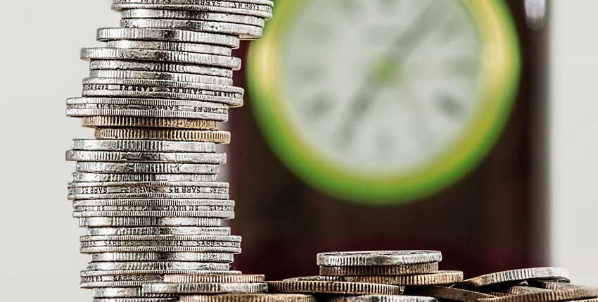 Was muss bei Anstellung im Stundenlohn beachtet werden?